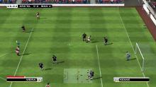 PS2 BVB - Club Football 2005