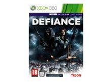 Xbox 360 Defiance (DE)