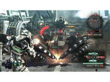Xbox 360 Vanquish