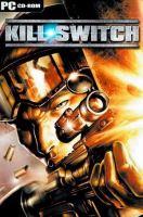 PC Kill Switch (bez obalu)