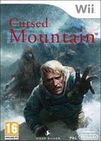 Nintendo Wii Cursed Mountain