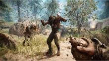 Xbox One Far Cry Primal (CZ)