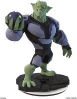 Disney Infinity Figúrka - Spiderman: Green Goblin
