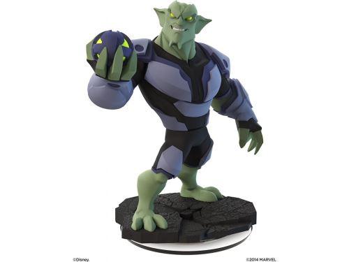 Disney Infinity Figúrka - Spiderman: Green Goblin
