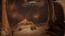 Xbox One Bee Simulator (nová)