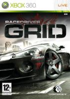 Xbox 360 Grid