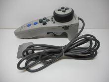 [PS1] Ovládač Ultra Racer