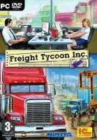 PC Freight Tycoon Inc.
