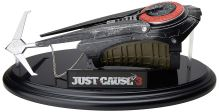 Grappling Hook Replica - Just Cause 3: Collectors Edition