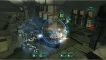 Xbox 360 Armored Core Verdict Day