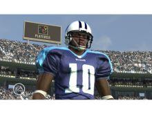 Xbox 360 Madden NFL 08 2008