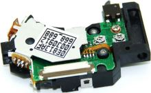 [PS2] Laser pro playstation 2 SLIM PVR 802W (nový)