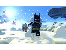 PS3 Lego Batman The Videogame
