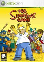 Xbox 360 Simpsonovi, The Simpsons (DE)
