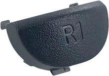 [PS4] Tlačidlo R1 pre V2 ovládač (nový)