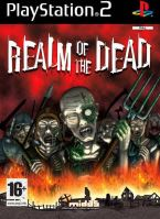 PS2 Realm Of The Dead (Nová)