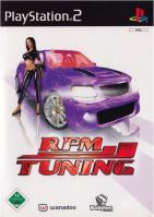 PS2 RPM Tuning