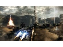 Xbox 360 Armored Core For Answer
