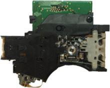 [PS4] Laser na playstation 4 SLIM KES 496A (nový)