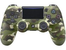 [PS4] Dualshock Sony Ovládač V2 - maskáčový