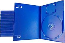 PlayStation 2 krabička - obal na hru (nový)