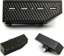 [Xbox One] 4x USB Hub