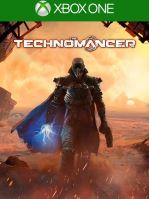 Xbox One The Technomancer