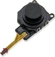 [PSP] Analog Joystick kocky PSP 3000 (nová)
