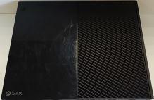 [Xbox One] Case Šasí XBOX One Fat (pouze horní) (kat B) (pulled)