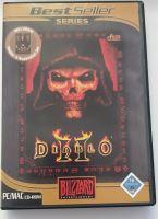 PC Diablo 2 (DE)