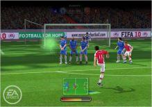 PS2 FIFA 10 2010 (DE)