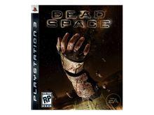 PS3 Dead Space (DE)