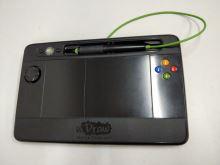[Xbox 360] uDraw Tablet - čierny (estetická vada)