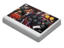 [Xbox 360] Hori Tekken 6 Wireless Fighting Stick