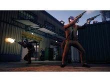 Xbox One Payday 2 - Crimewave Edition