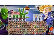 Xbox 360 Dragon Ball Raging Blast