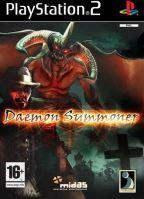 PS2 Daemon Summoner (Nová)
