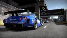 PS3 NFS Need For Speed Shift (CZ)