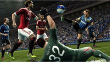 PS3 PES 13 Pro Evolution Soccer 2013 (bez obalu) (DE)