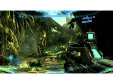 Xbox 360 Halo 4 (DE)