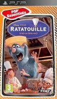 PSP Ratatouille (DE)