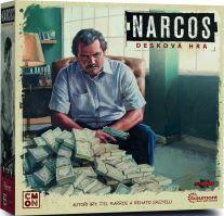 Narcos (nová)