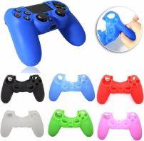[PS4 | Protišmykový Návlek Na Ovládač - rôzne farby