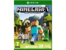 Xbox One Minecraft - Xbox One Edition (nová)