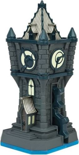 Skylanders Figúrka: Tower of Time
