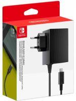 [Nintendo Switch] Originálne AC Adaptér (nový)