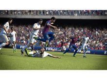 PS3 FIFA 13 (CZ) 2013 (bez obalu)