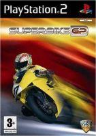 PS2 Superbike GP