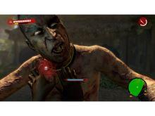Xbox 360 Dead Island Riptide