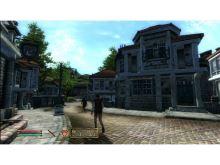 Xbox 360 Oblivion The Elder Scrolls 4 (DE)